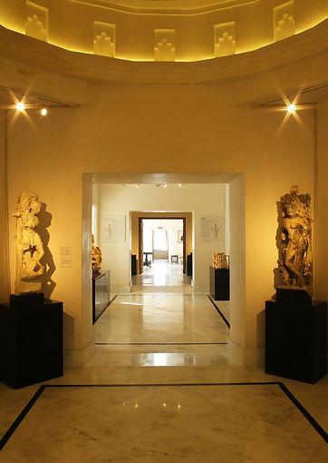 008 Suclpute Gallery.JPG