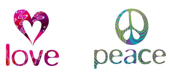 park goa logos.jpg