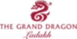 gd logo.jpg
