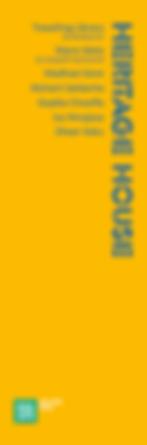 Screen Shot 2020-05-29 at 5.28.42 PM.png