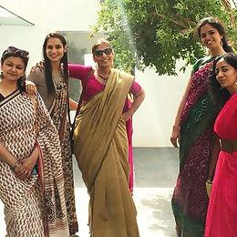 3%20Women-Entrepreneurship-Shahna-Jain-G