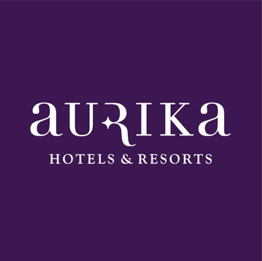 Aurika Hotels and Resorts