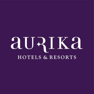 Aurika Hotels and Resorts