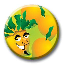 mango button.jpg