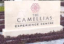 the Camellias Experiance Center.JPG