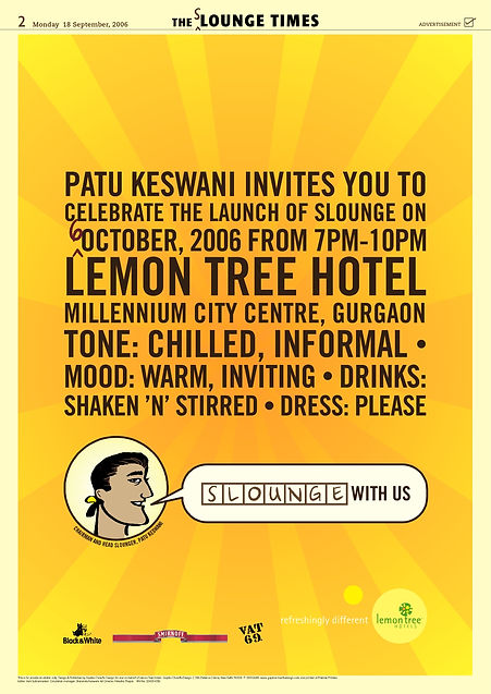 invite back.jpg