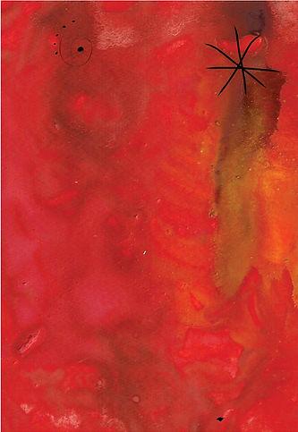 miro cover-01.jpg