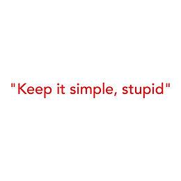 2. keep it simple-17.jpg