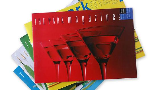 park hotel mag 5.jpg