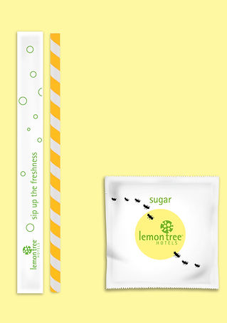 Sugar Sachet & Straw.jpg