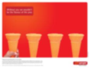 cone-3.jpg