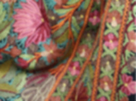 Garden-of-love-Kashmir-Shawl-667x1000.jp