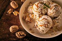 ice cream packaging delhi design house