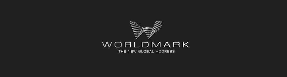 Worldmark Brand Name Brand Identity Marketing Brochures