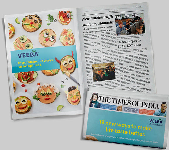 Newspaper_bothsides.jpg