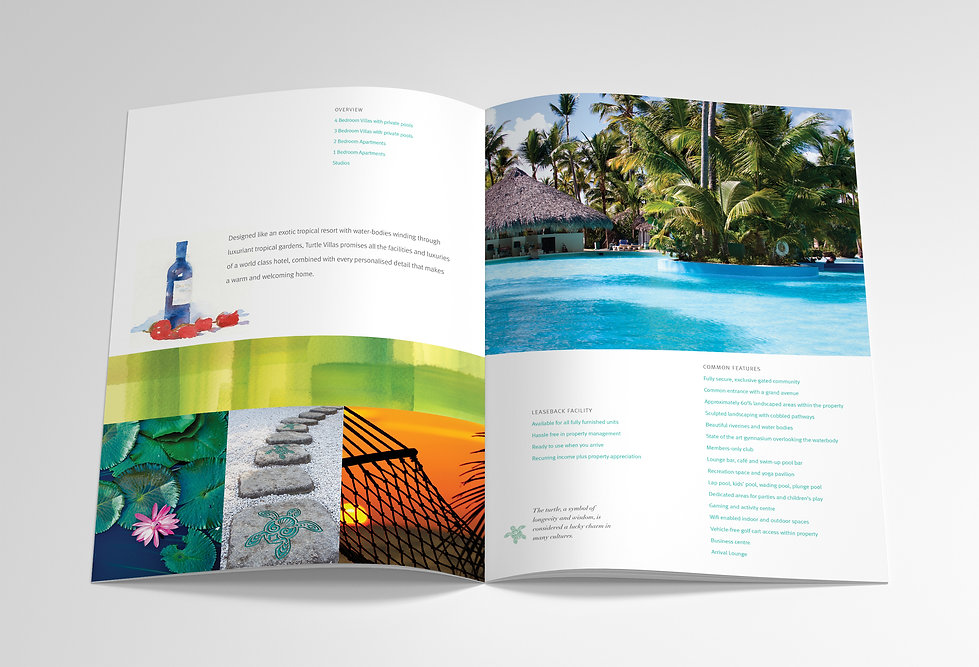 Mockup_A4_Brochure_1.jpg