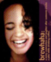 girl laughing 2 look 2.jpg