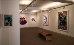 Art district 13