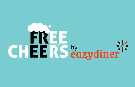 freecheers logo.jpg