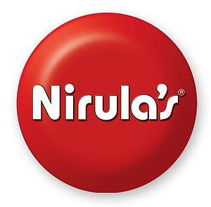 Nirulas1.jpg