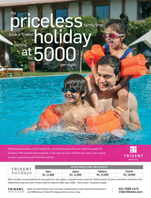 Trident Holiday- Brunch May.jpg