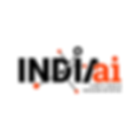 India ai Logo-01.png