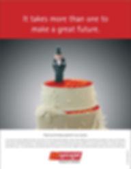 SpiceJet-cake AD 19x24.5.jpg