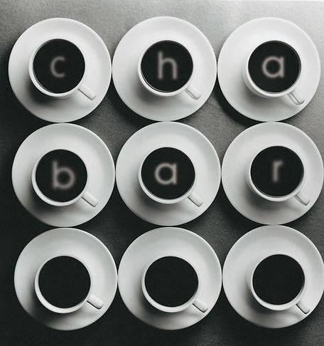 cups topshot.jpg
