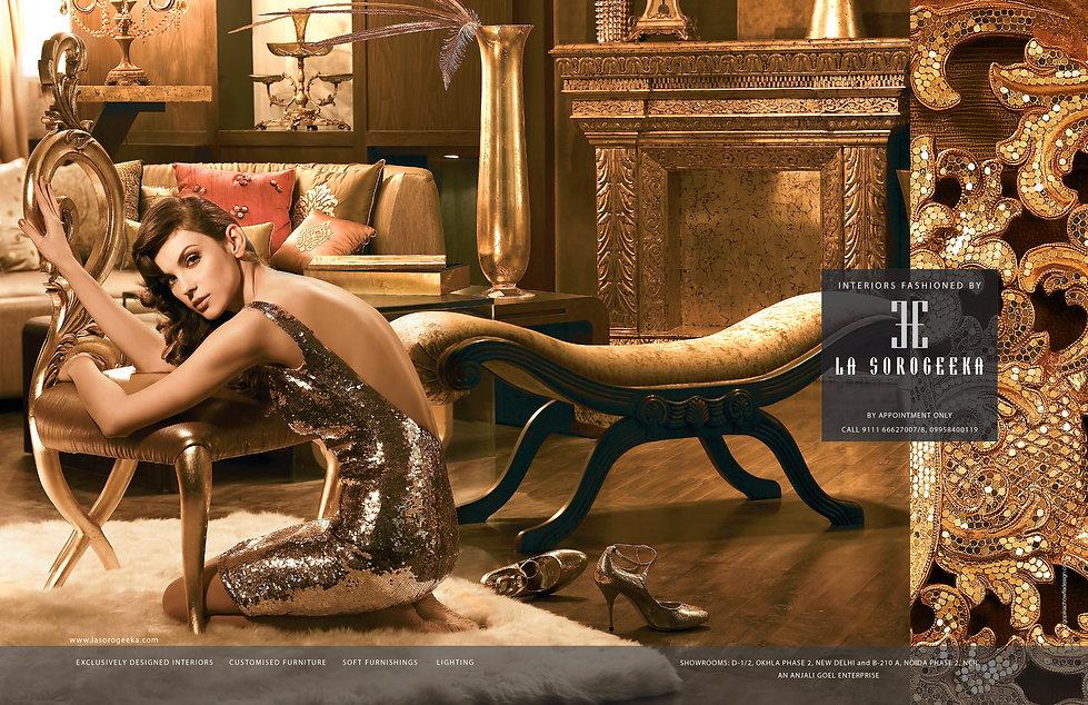 Final La Sorogeeka-Vogue copy.jpg