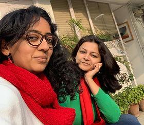 Shahana & Devshree1.jpg