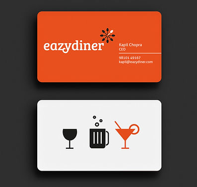 Business Card Mockup Vol 9.jpg
