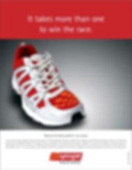 SpiceJet-shoe AD 19x24.5.jpg