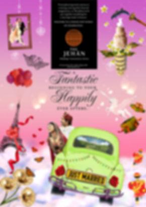 Fantasy Ad 3.jpg