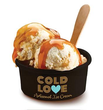 shutterstock_Ice cream in a cup.jpg