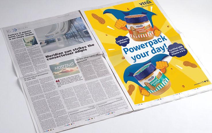 newspaper_full.jpg