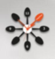 Free Wall Clock Logo Branding Mockup.jpg
