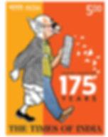 final stamp artwork.jpg
