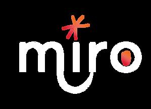 MIRO-01.png