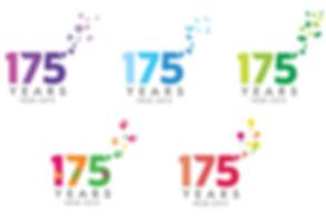 TOI 175 2.jpg
