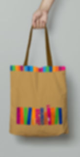 Canvas Tote Bag MockU jl.jpg