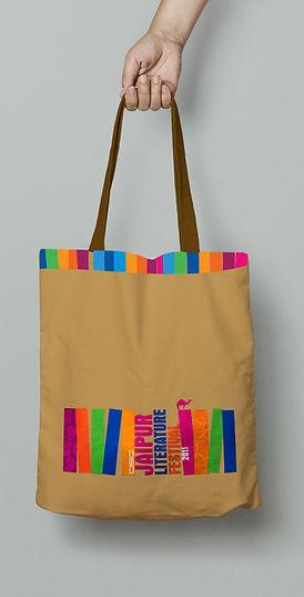 Canvas Tote Bag MockU jl.jpg
