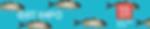 Screen Shot 2020-05-29 at 5.20.02 PM.png