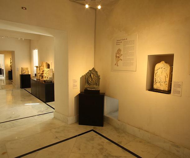 016 Suclpute Gallery.JPG