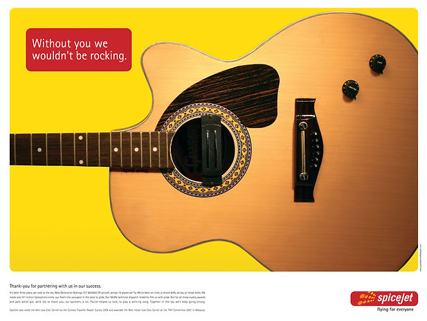 guitar-1-1.jpg