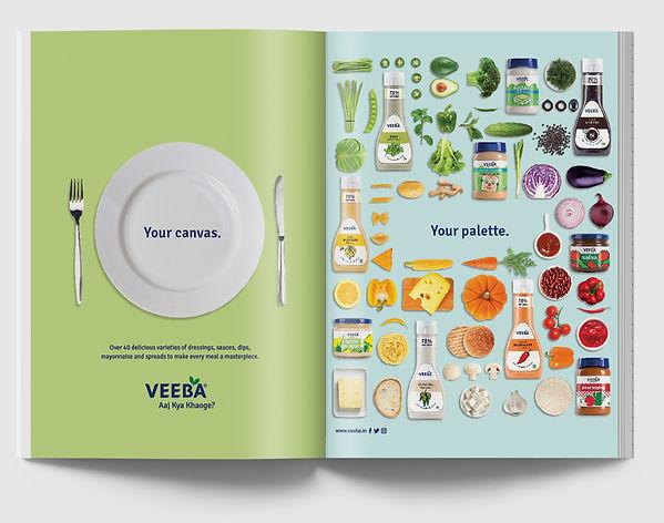 magazine_veeba2.jpg