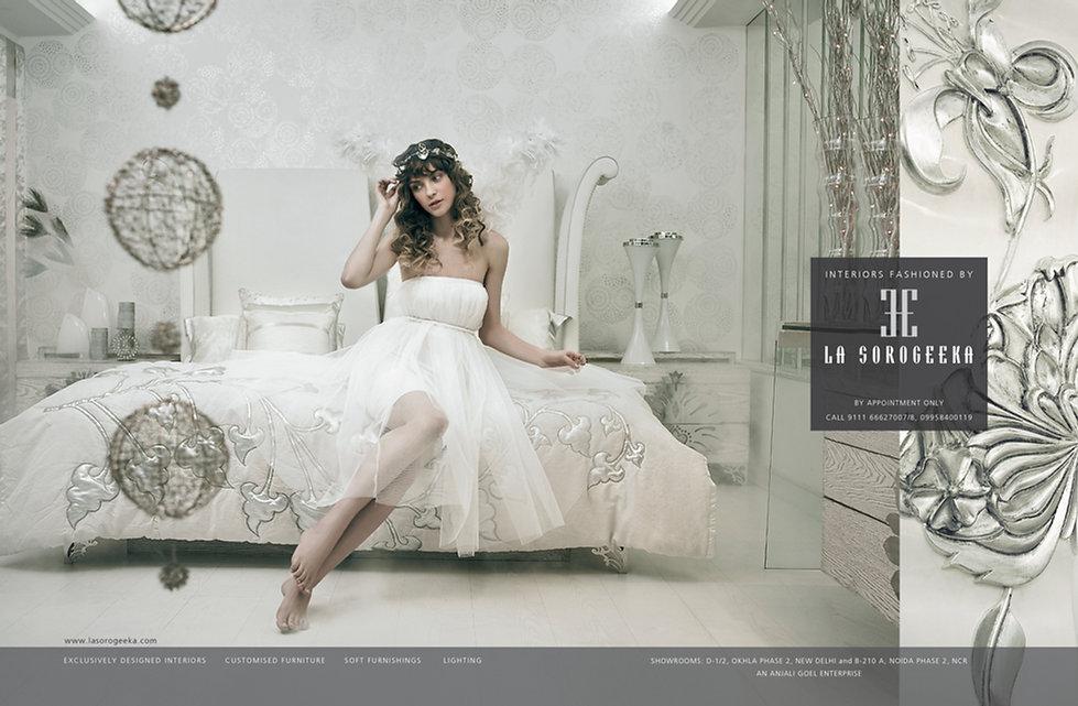 Final La Sorogeeka-Elle Decor copy.jpg