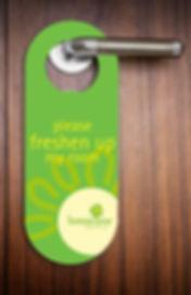 Door hanger Mockup.jpg