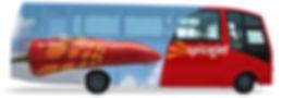 SpiceJet brand story-13.jpg