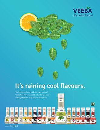 July Brunch ad.jpg