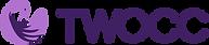 twocc-retina-logo.png